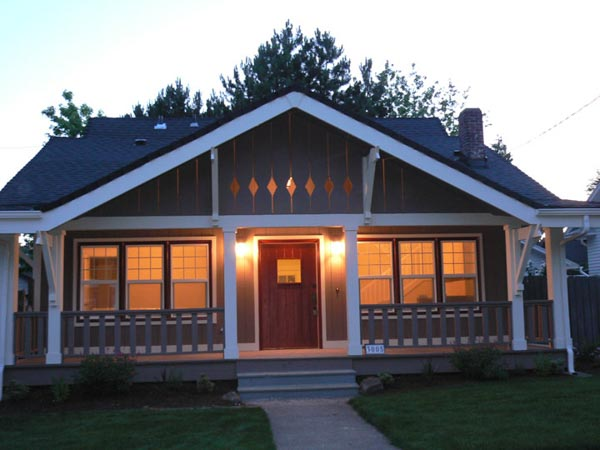 home LED lighting installed in Walnut Creek, CA.