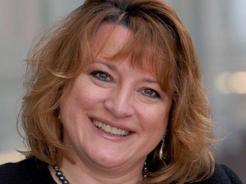 MRH boss Karen Dickens to step down following MFG takeover | News | The  Grocer