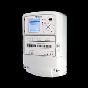 Data Concentrator Unit (DCU)