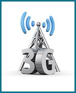 3G E Solution