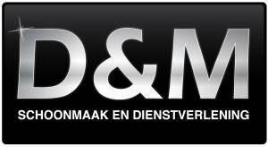 D en M Schoonmaakbedrijf Utrecht Doorn