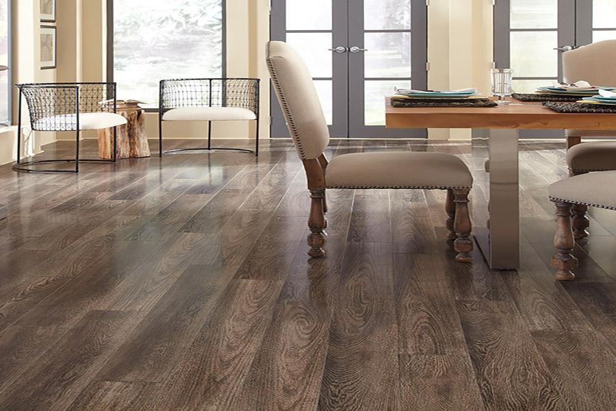 Laminate Dms Flooring