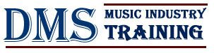 DMS Music Industry Training