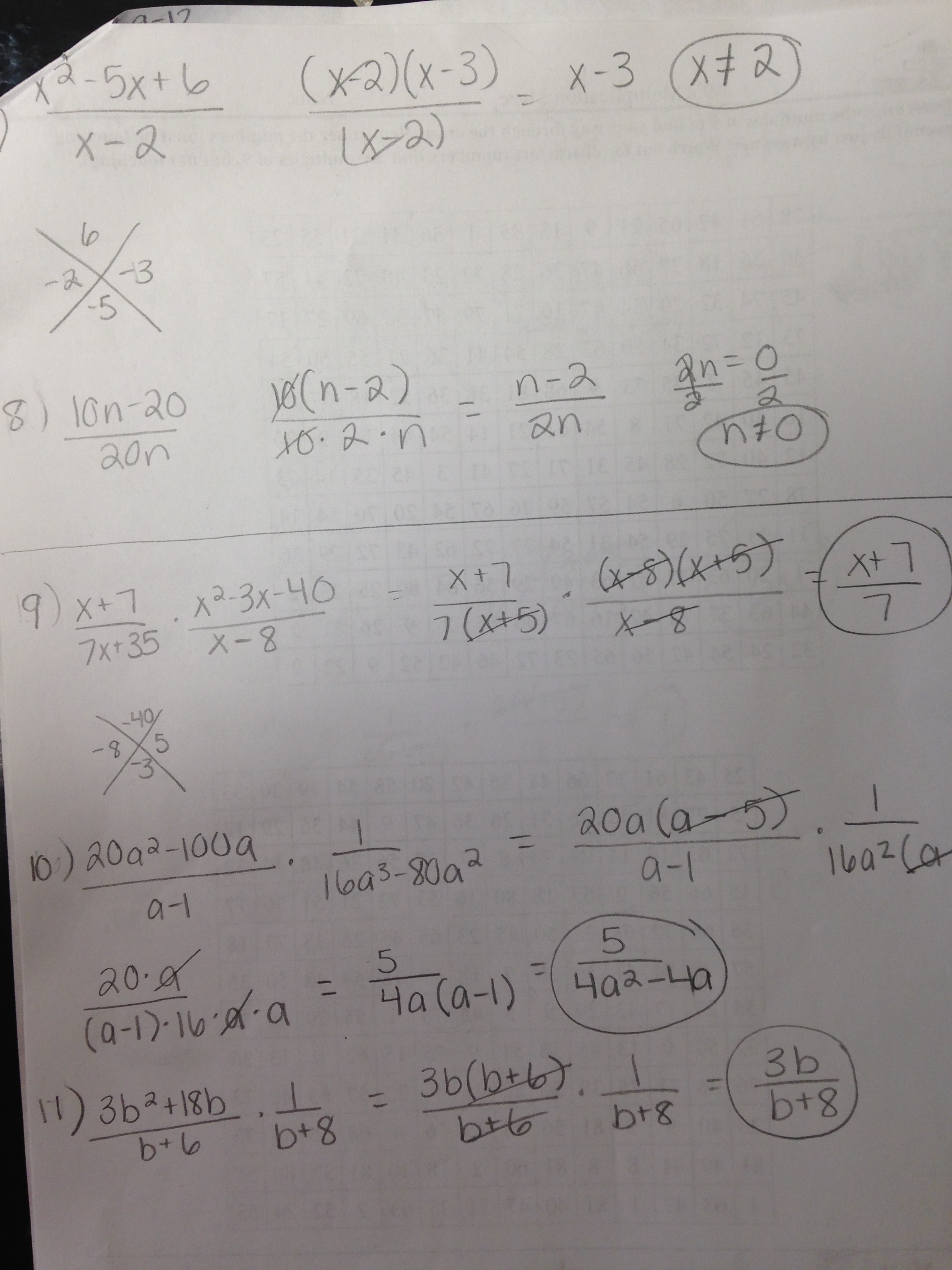 Practice 9 1 Adding And Subtracting Polynomials Worksheet