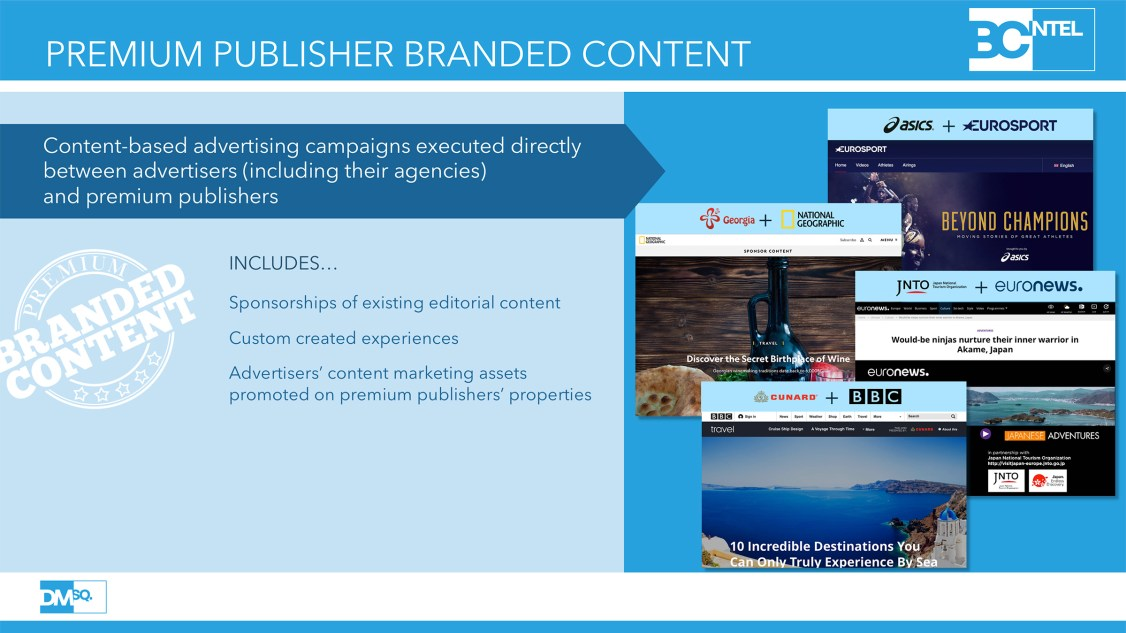 BCIntel_Premium_Publisher_Branded_Content