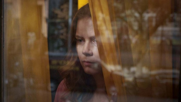 'The Woman in the Window' Summary & Review – They're All Hiding Something