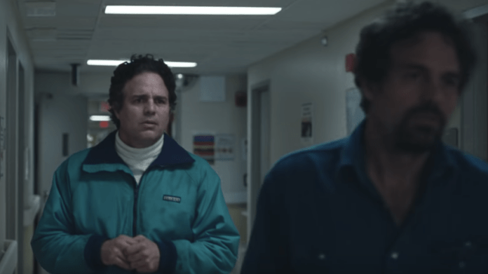 I Know This Much is True TV Mini-Series Analysis Mark Ruffalo