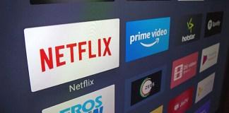 Films & TV Shows Releasing Digitally in November 2020