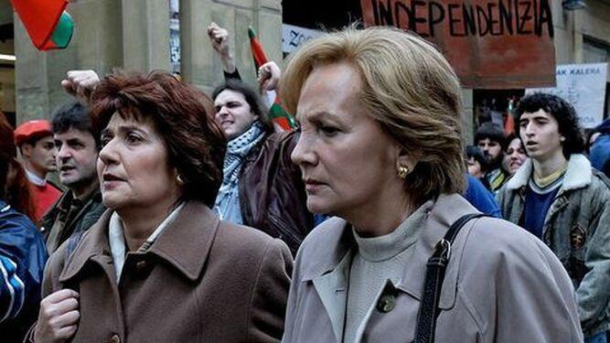 Patria (TV Series)