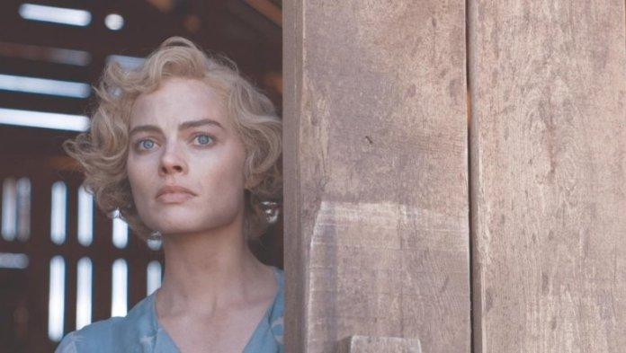Dreamland (2019) - Margot Robbie
