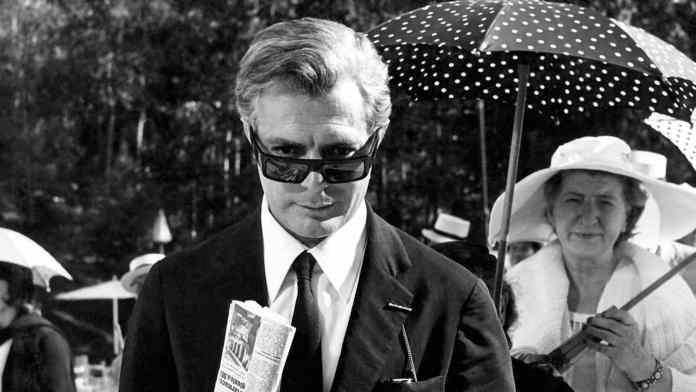 Calling Films Content Devalues The Art Of Cinema - Martin Scorsese Il Maestro