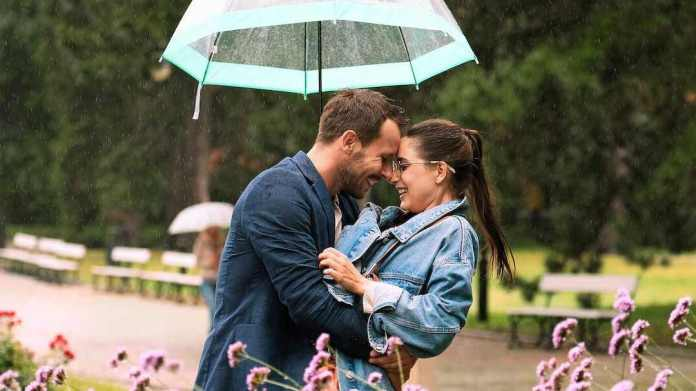 'Squared Love' Summary & Rant – A Botched Up Drama