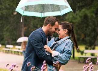 Squared Love (2021 Film) Rant - Milosc do kwadratu