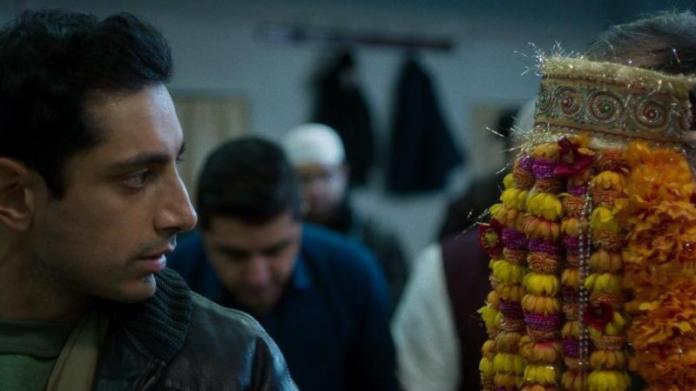 Mogul Mowgli (2020 Film) Analysis - A Life In Dream, Despair, And Denial