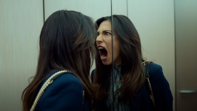 Snabba Cash Summary Ending Explained TV Mini Series 2021