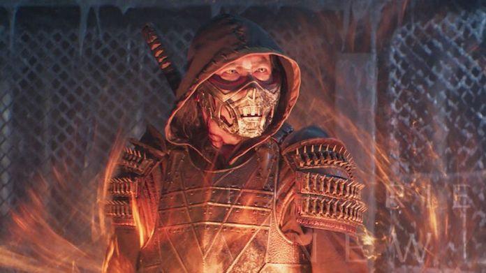 Mortal Kombat Summary & Ending Explained