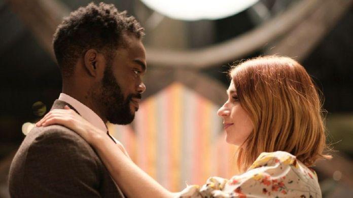 'We Broke Up' Summary & Ending, Explained – Subtle But Endearing