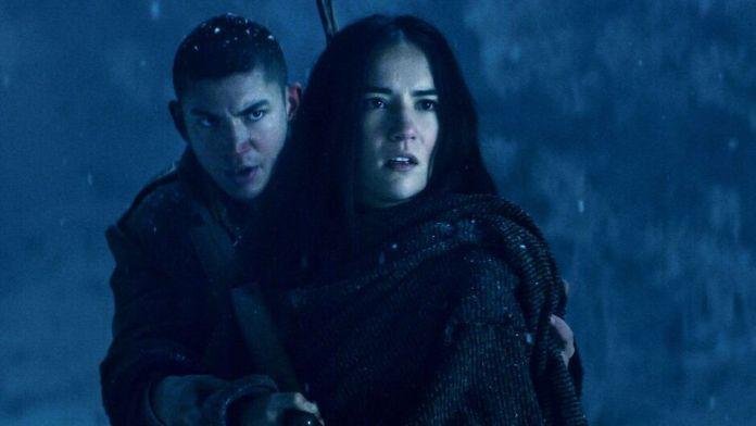 'Shadow and Bone' Season 1 Summary & Ending, Explained – A World Divided By A Shadow Fold