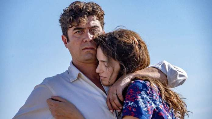 'The Last Paradiso' Summary & Ending, Explained – Belittles Its Own Efforts