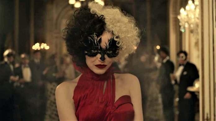 'Cruella' Ending & End Credits Scene, Explained – Who was Estella?