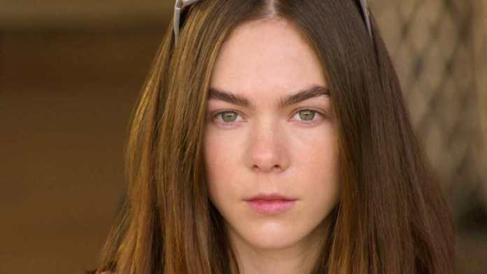 Who Killed Sara ? Season 2 Ending Explained 2021 Netflix Television Series