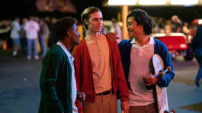 'North Hollywood' Summary & Review – Dreams Of Becoming A  Pro Skater