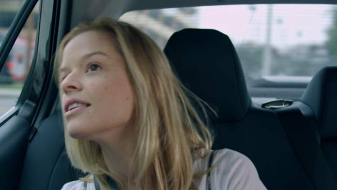 'Attraction to Paris' Summary & Review – Dry Drama With Unbearable Performances