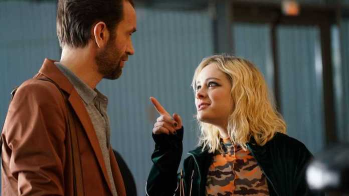 'A Perfect Enemy' Ending, Explained – Who Killed Isabelle?