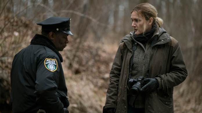 'Mare of Easttown' Summary & Review – A Subtle Competitor to True Detective