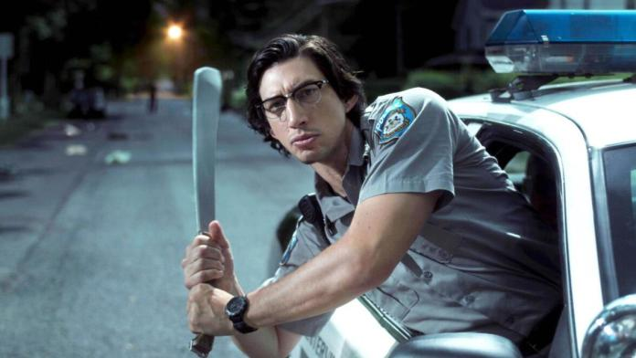 'The Dead Don't Die' Summary & Ending, Explained – Zombie World of Jim Jarmusch
