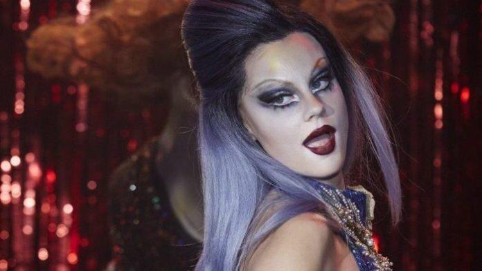 Dancing Queens Ending, Explained 2021 Film