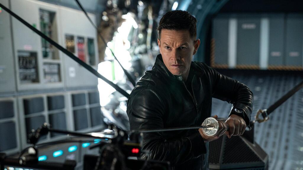 Infinite Ending Explained 2021 Film Mark Wahlberg
