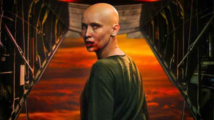 blood-red-sky-summary-ending-explained-2021-german-film Peter Thorwarth