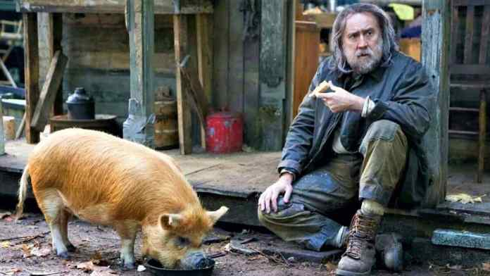 pig-summary-ending-sense-of-loss-explained-2021-film-nicolas-cage-michael-sarnoski