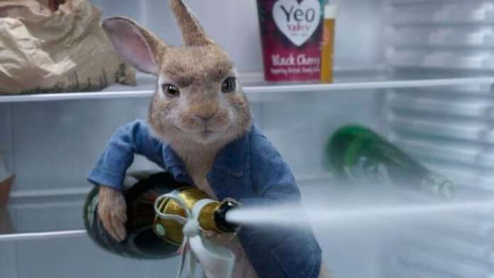 'Peter Rabbit 2: The Runaway' Summary & Ending, Explained – Did Peter Save His Friends?