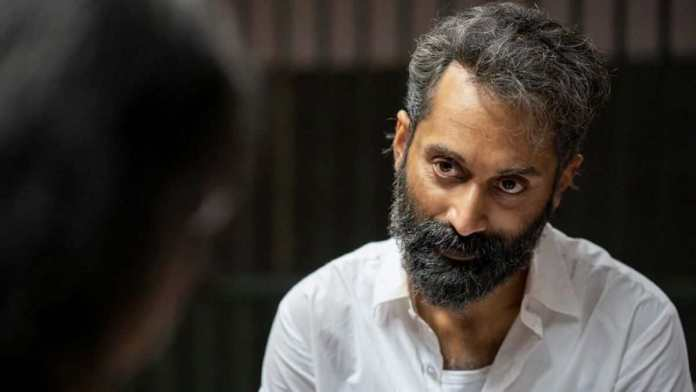 Malik Review 2021 Indian Malayalam Film Fahadh Faasil