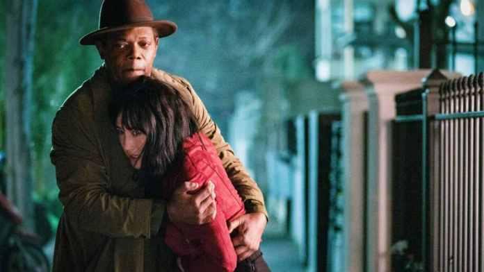The Protege Ending Explained 2021 Film Samuel L. Jackson Maggie Q