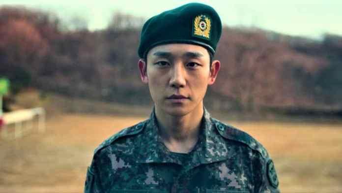 d-p-ending-post-credit-scene-explained-2021-netflix-south-korean-series