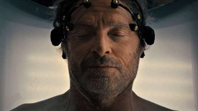 Reminiscence Ending, Explained 2021 Film Hugh Jackman Lisa Joy