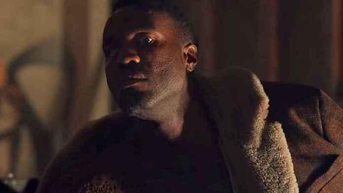 Candyman Ending Explained 2021 Film Nia DaCosta Jordan Peele