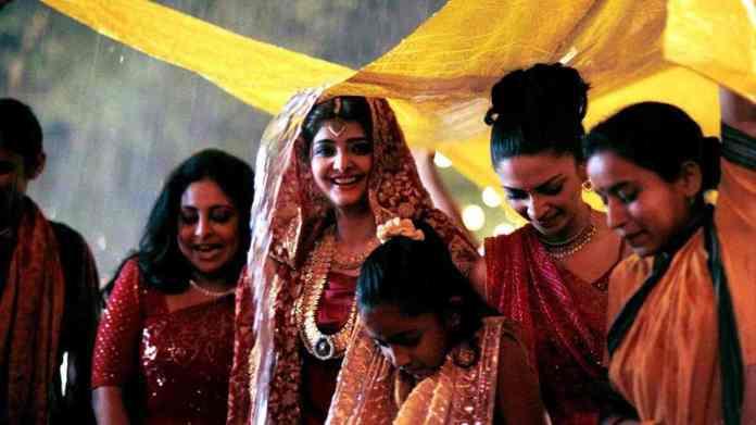 Monsoon Wedding 2021 Indian Film Mira Nair Sabrina Dhawan