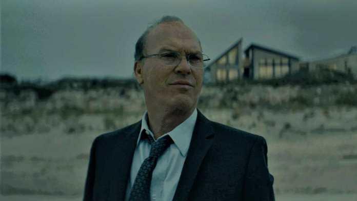 Worth Summary & Ending, Explained 2021 Film Michael Keaton Kenneth Feinberg