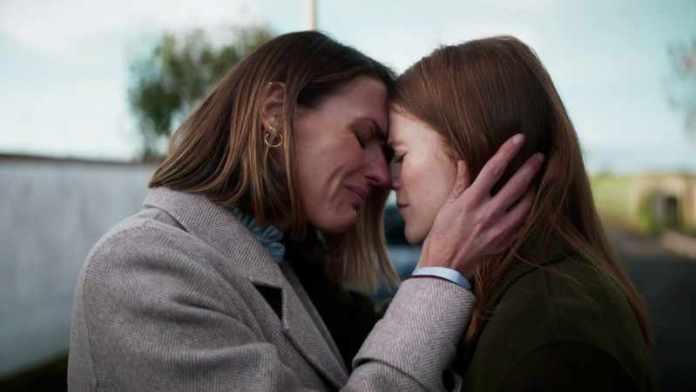Vigil Ending Explained 2021 British Drama Mini Series