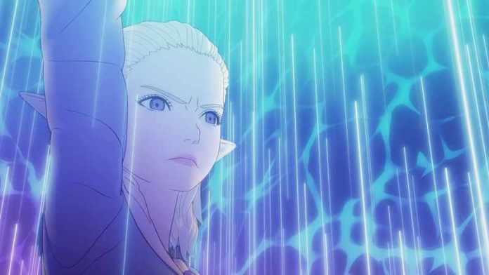 Bright Samurai Soul Summary Ending Explained 2021 Netflix Animated Film