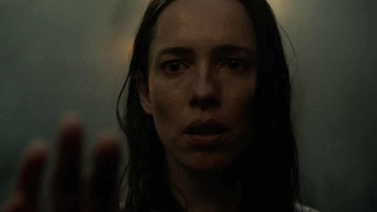 The Night House Summary Ending, Explained 2021 Film Rebecca Hall