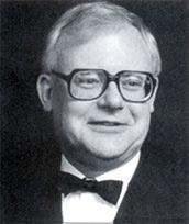 Fred Wharton