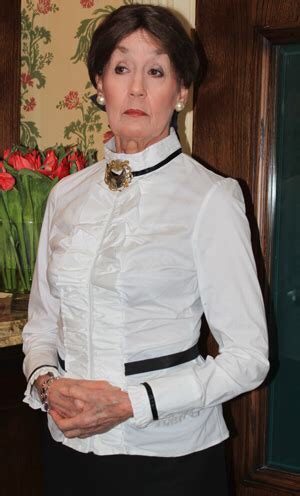 Valenda Taylor
