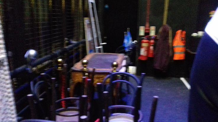 Props Get In - Theatre (4)