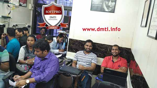 Recent articles subscribe © 2020 the manifest Digital Marketing Courses in Mumbai - DMTI softpro