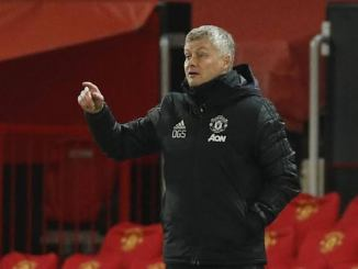 Man Utd beat Chelsea in signing a world-class player